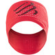 Compressport On/Off Headband Red